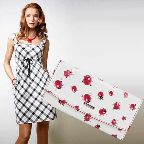 Какой женский кошелек выбираете Вы? - фото vybor-koshelka_9.jpg