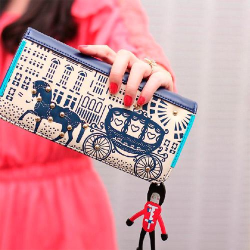 Какой женский кошелек выбираете Вы? - фото vybor-koshelka_5.jpg