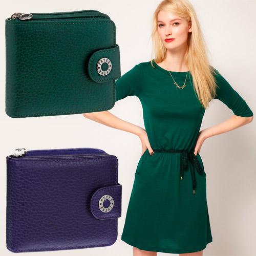 Какой женский кошелек выбираете Вы? - фото vybor-koshelka_14.jpg