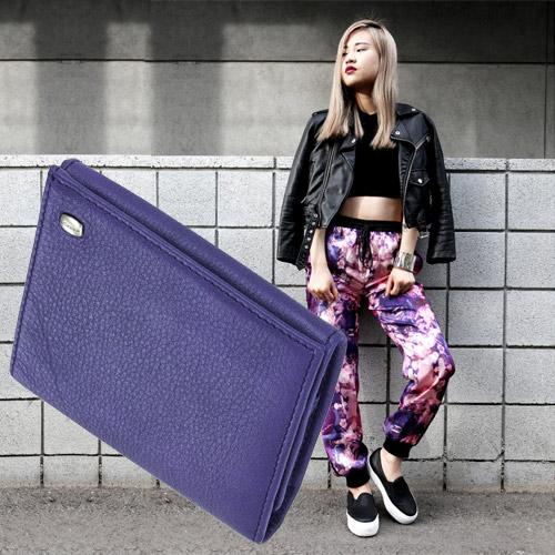 Какой женский кошелек выбираете Вы? - фото vybor-koshelka_6.jpg