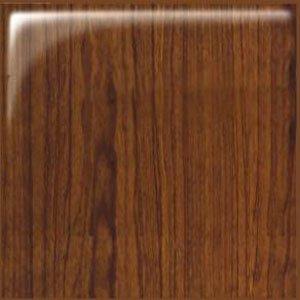Камелия (глянец) - фото 2