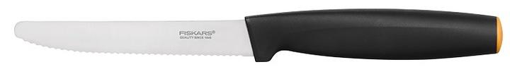 Набір з 7 ножів Fiskars 1018781 - фото 6