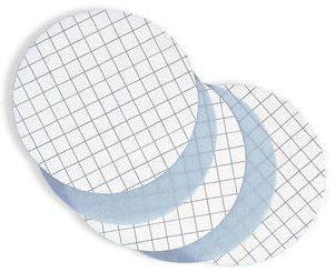 Мембраны - фото фильтры мембранного типа