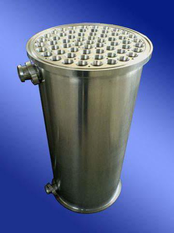 Мембраны - фото мембранные фильтры