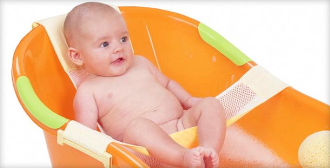 Подставки и сидения для купания детей - фото 5206b435da945d1813dace6770829a3d.jpg