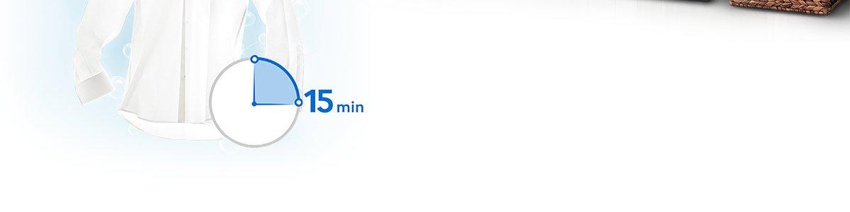 Стиральная машина Samsung WW60H2210EW - фото 6