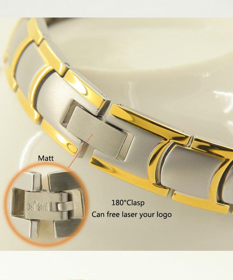 горячие ювелирные изделия новый тип способа браслет
