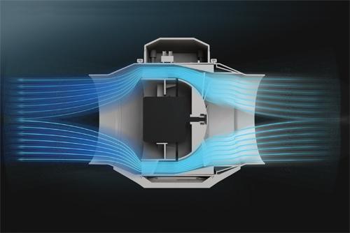 Вентилятор Вентс ТТ ПРО 125 - фото 2
