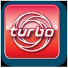 Осевые настенные и потолочные вентиляторы ВЕНТС 150 МА Л - фото turbo.png