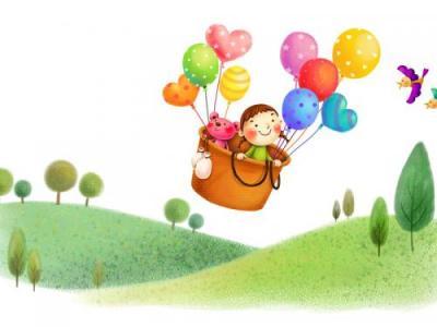 Что можно увидеть в детском рисунке? - фото 2