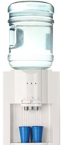 Кулеры для воды - фото 1