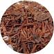 Кора муравьиного дерева с селеном - фото 10c8907515b41baff84fef662cd7e3d7.jpg