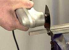 Универсальный инструмент Renovator (Реноватор Мульти Тул) - фото 1
