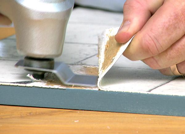 Универсальный инструмент Renovator (Реноватор Мульти Тул) - фото 5