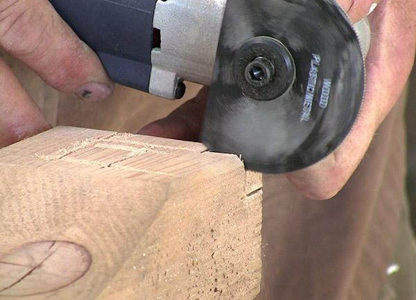 Универсальный инструмент Renovator (Реноватор Мульти Тул) - фото 2