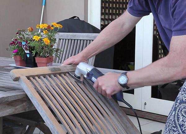 Универсальный инструмент Renovator (Реноватор Мульти Тул) - фото 7