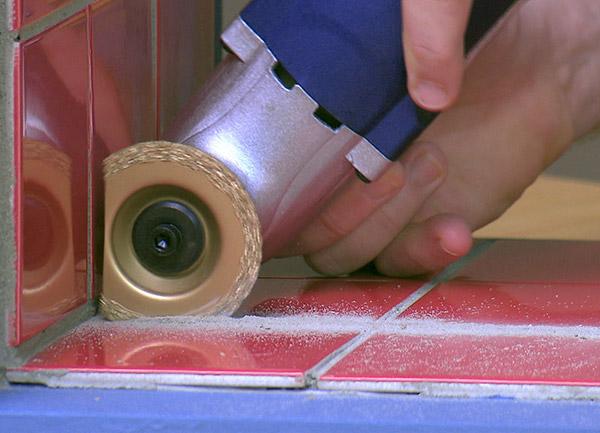 Универсальный инструмент Renovator (Реноватор Мульти Тул) - фото 4