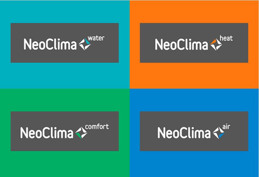 О БРЕНДЕ NEOCLIMA - фото rebranding.jpg