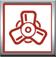 Твердотопливный котел Defro Optima Komfort  35 кВт - фото nadmuch