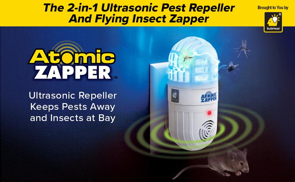 Мини ультразвуковой отпугиватель комаров Atomic ZABBER | ловушка для насекомых | приманка для комаров - фото ff77de7d-d8d3-44ec-b2ec-ad7c549be436._CR0,0,970,600_PT0_SX970__.jpg