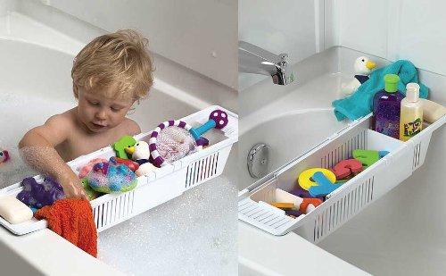 Ящики и бочки для игрушек - фото 6