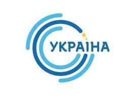 ЦИФРОВОЕ ЭФИРНОЕ ТЕЛЕВИДЕНИЕ УКРАИНЫ Т2 - фото logo_ykr.jpg