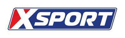 ЦИФРОВОЕ ЭФИРНОЕ ТЕЛЕВИДЕНИЕ УКРАИНЫ Т2 - фото logo_sport_ok.jpg