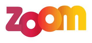 ЦИФРОВОЕ ЭФИРНОЕ ТЕЛЕВИДЕНИЕ УКРАИНЫ Т2 - фото Logo_ZOOM_ok.jpg