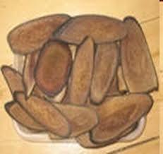 Картинки по запросу рога оленя продукт здравоохранения
