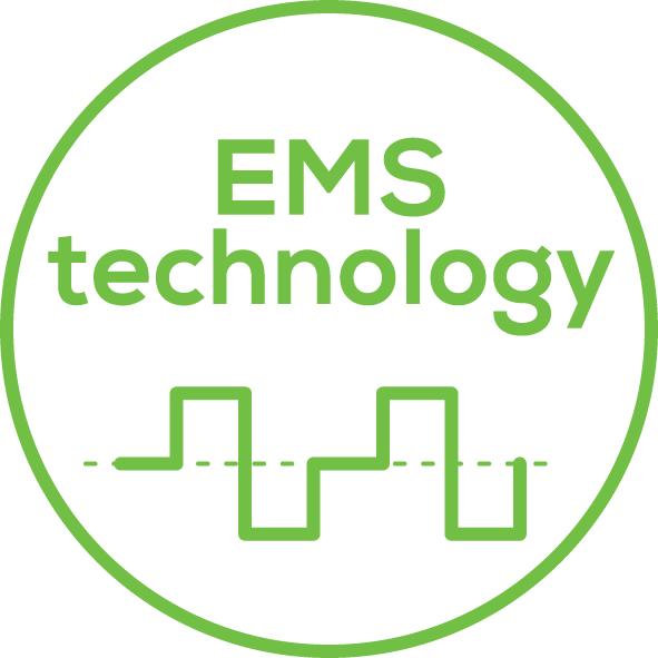 Технология EMS Электростимуляция мышц для тренировки и регенерации мышечной ткани