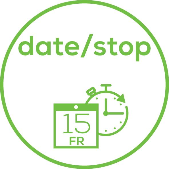 Дисплей Дата, время, секундомер, сигнал тревоги