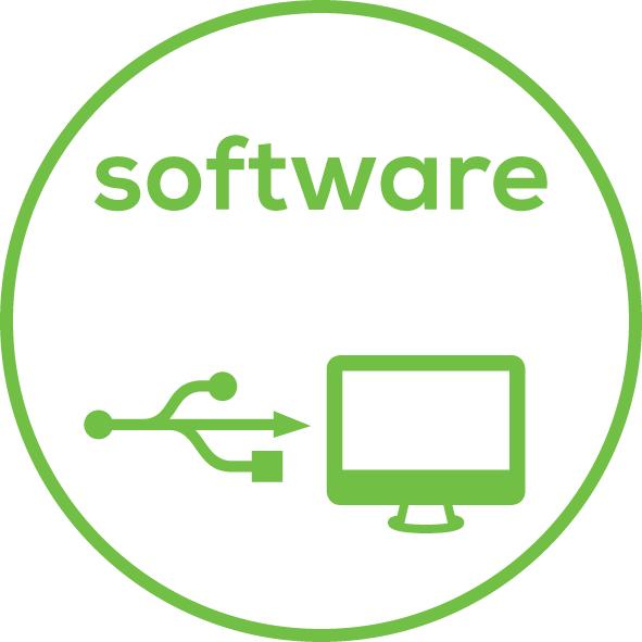 Компьютерная программа EASYFIT Доступна для скачивания: планирование имониторинг тренировок, контроль веса