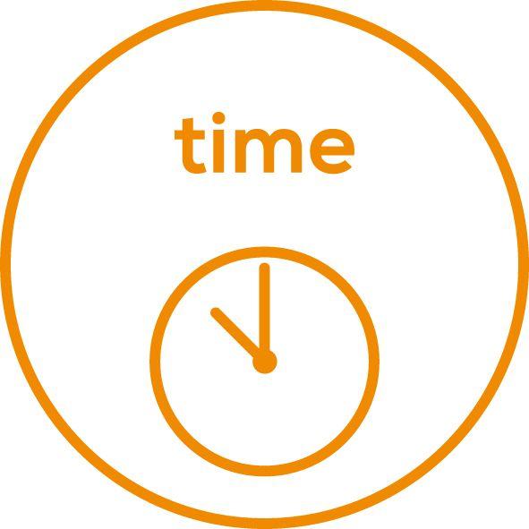 Функциональные возможности Таймер и часы