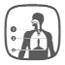 Небулайзер OMRON C300 Complete Ингалятор - фото 1a5d0f1183713bfc651a1738022eb174.jpg