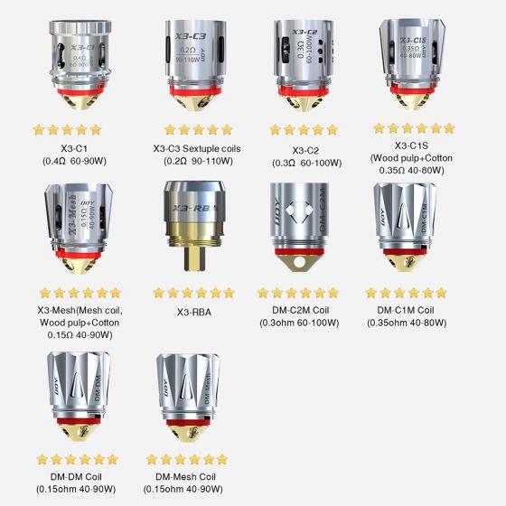 ijoy-saber-100w-kit-with-diamond-subohm-tank-urvapin-9.jpg