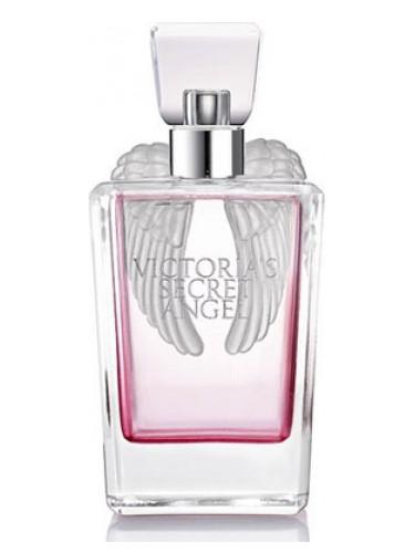 Victoria's Secret Ðнгел Victoria's Secret Ð´Ð»Ñ Ð¶ÐµÐ½Ñин