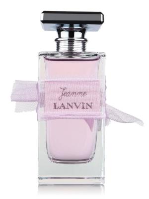 Jeanne Lanvin Lanvin для жінок