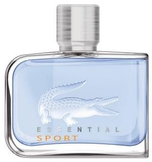 Lacoste Essential Sport Lacoste для мужчин