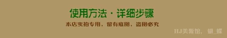 TB2wPbFaBPxQeBjy1XcXXXHzVXa_!!16240166.jpg