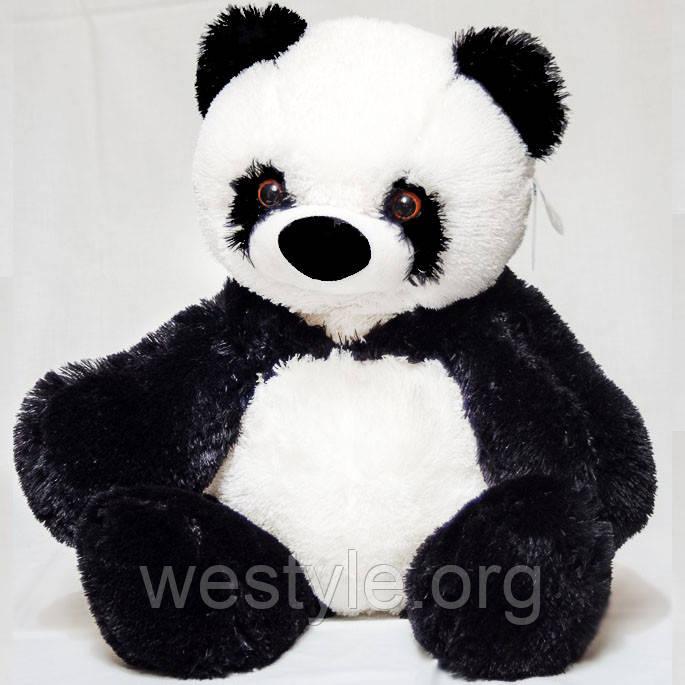Панда, фото 1
