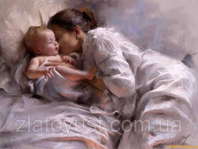Просто мама. Легко ли сегодня быть мамой. Шишова Т. Л - фото 2