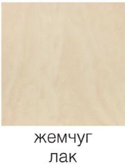 Кухня Оля 2.0 МДФ - фото 5