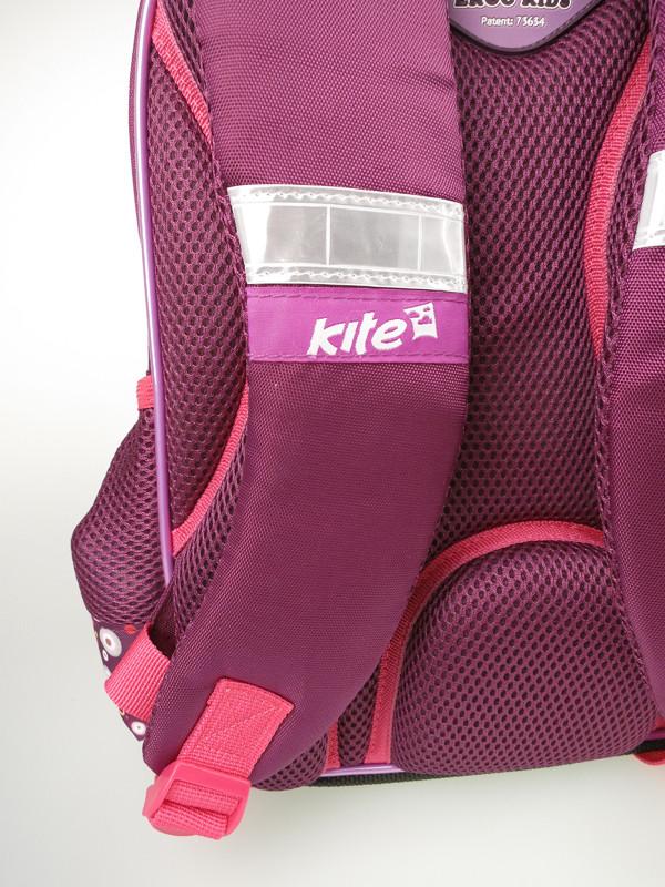 Рюкзак школьный, ортопедический Mia and Me KITE MM15-525S - фото 8