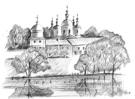 Основы православного воспитания. Святитель Феофан Затворник - фото 2