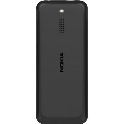 """Практичный мобильный телефон Nokia 130. Экран 1.8"""". Dual SIM. На гарантии. FM-радио. Код: КТМТ129 - фото 6"""