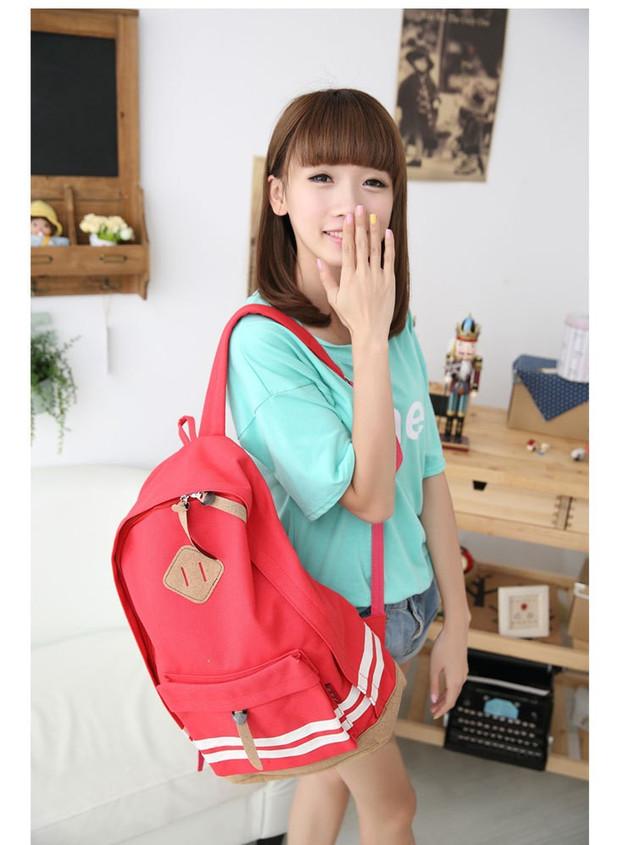 Городской рюкзак. Модный рюкзак. Современные рюкзаки Softback. Рюкзаки  унисекс. Портфель. Код: КСР5-5 - фото 1
