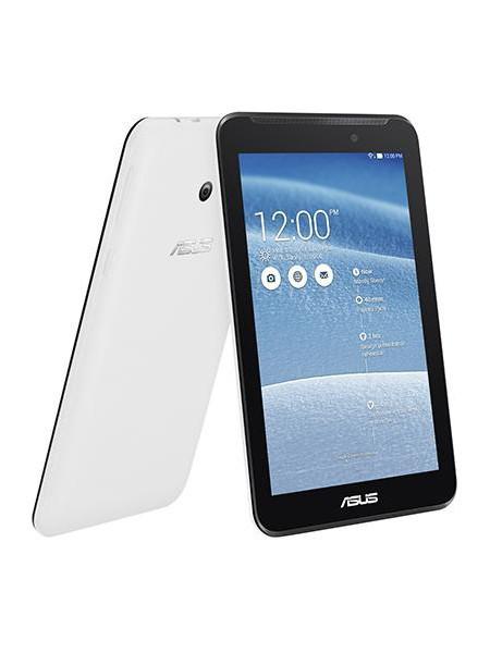 Стильный планшет Asus Memo Pad HD7 ME70C-1B010A. Новинка. Планшет на гарантии. 8Gb. Интернет магазин. Код: КТМТ52 - фото 5