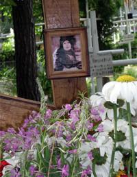 Стяжавшая Любовь. Посвящается памяти блаженной монахини Алипии Голосеевской (Авдеевой). Том 3 - фото 2