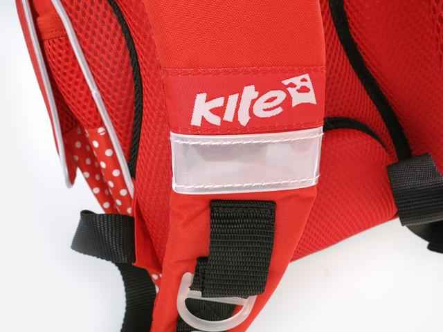 Рюкзак школьный, ортопедический Hello Kitty KITE HK15-501-1S - фото 8
