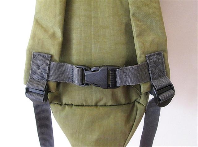 Школьний рюкзак. Модный  рюкзак. Детский рюкзак.  Современные рюкзаки. Код: КРСК33 - фото 11